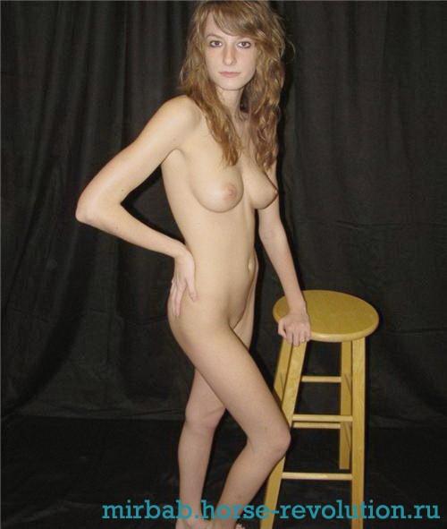 Домничка: Протвино проститутки минет без резинки