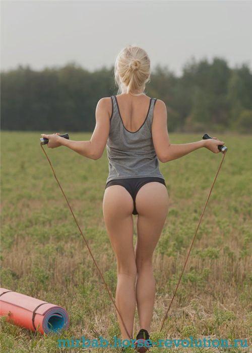 Арьян фото 100% - кончить на спину