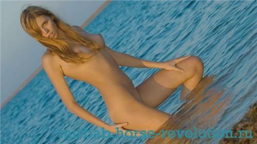 Дальмира лесбийский куннилингус